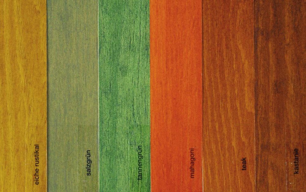Holzlack Farben.Farben Holz Pietzsch Sebnitz
